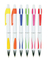 Best Price High Quality Plastic Ball Pen with Logo