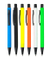 PP5984 Metal Similar Plastic Ball Pen