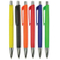 Wholesale Plastic Ball Pen with Logo Imprint