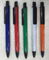 New Design Hot Selling Plastic Ball Pen with Logo for Gift