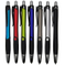 Promotional Plastic Ball Pen with Customized Logo