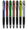Phone Holder Stylus Ball Pen with Customized Logo