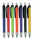 PP86017 Promotional Gift Plastic Ball Pen with Logo Imprint