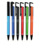 Metal Pen Phone Holder Ball Pen with Logo for Promotion